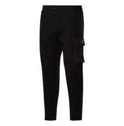 Pantaloni Reebok TS EDGEWORKS PANT