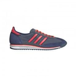 Pantofi sport adidas SL 72