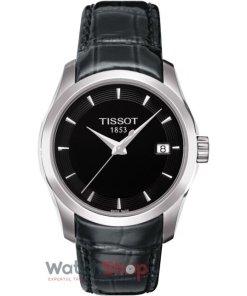 Ceas Tissot T-TREND T035.210.16.051.00 Couturier