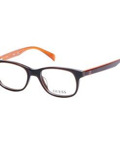 Rame ochelari de vedere dama Guess GU9163 048