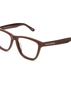 Rame ochelari de vedere unisex Hawkers HV009
