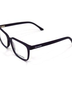 Rame ochelari de vedere barbati Polarizen WD1025 C1