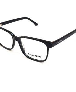 Rame ochelari de vedere barbati Polarizen WD1025-C6