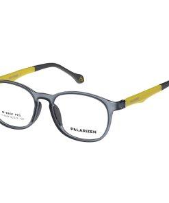 Rame ochelari de vedere copii Polarizen 4004 C5