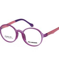 Rame ochelari de vedere copii Polarizen 4005 C6