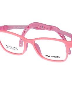 Rame ochelari de vedere copii Polarizen 6605 C6