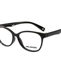 Rame ochelari de vedere copii Polarizen S8142 C11