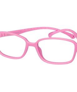 Rame ochelari de vedere copii Polarizen S305 C46