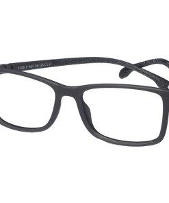 Rame ochelari de vedere copii Polarizen S306 P C37