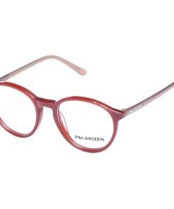Rame ochelari de vedere dama Polarizen WD1098 C2