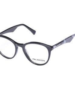 Rame ochelari de vedere dama Polarizen WD1122 C1