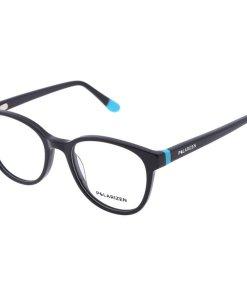 Rame ochelari de vedere dama Polarizen WD2003 C6