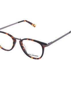 Rame ochelari de vedere unisex Polarizen 17239 C2