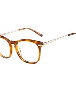 Rame ochelari de vedere unisex Polarizen 17241 C4
