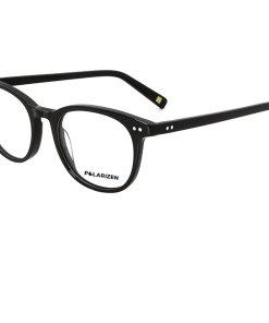 Rame ochelari de vedere unisex Polarizen AS8084 C01