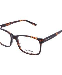 Rame ochelari de vedere unisex Polarizen WD1026 C3