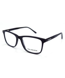 Rame ochelari de vedere unisex Polarizen WD1047 C1