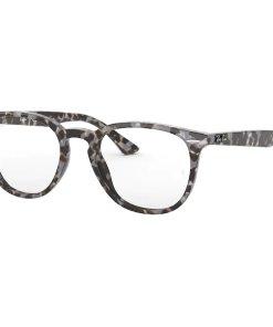 Rame ochelari de vedere unisex Ray-Ban RX7159 8066