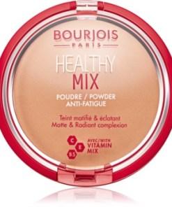 Bourjois Healthy Mix pudra compacta BOUHMIW_KPWD40