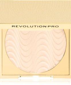 Revolution PRO CC Perfecting pudra compacta RPOPRFW_KPWD02