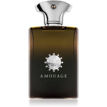 Amouage Memoir Eau de Parfum pentru bărbați AMUMEMM_AEDP10