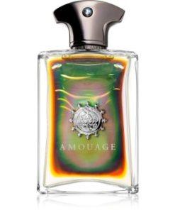 Amouage Portrayal Eau de Parfum pentru bărbați AMUPTRM_AEDP10