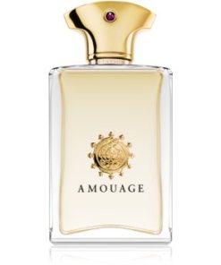Amouage Beloved Men Eau de Parfum pentru bărbați AMUBEVM_AEDP10