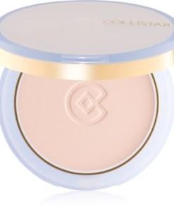 Collistar Silk Effect Compact Powder pudra compacta COLCCOW_KPWD10