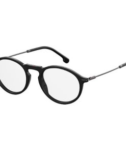 Rame ochelari de vedere unisex Carrera 193 807