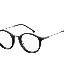 Rame ochelari de vedere unisex CARRERA 2013T 807