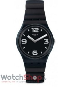 Ceas Swatch ORIGINALS GB299A Blackhot