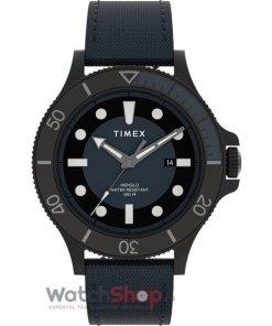 Ceas Timex ALLIED COASTLINE TW2U10600
