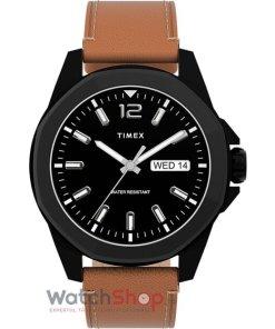 Ceas Timex ESSEX AVENUE TW2U15100