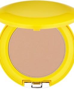Clinique Sun pudra pentru make up cu minerale SPF 30 CLKSUNW_KMUP01