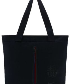 Nike BA5522451 Black
