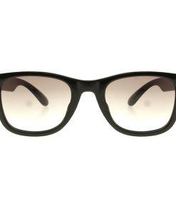 Ochelari de soare unisex Polarize GTS9039 C1