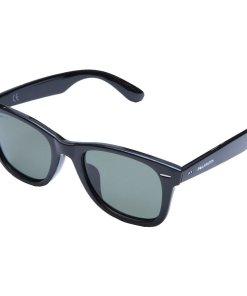 Ochelari de soare unisex Polarizen GTS9039 C2