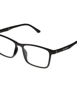 Rame ochelari de vedere barbati Polarizen 2147 C2