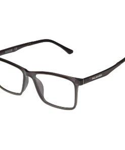 Rame ochelari de vedere barbati Polarizen CLIP-ON 2126 C5