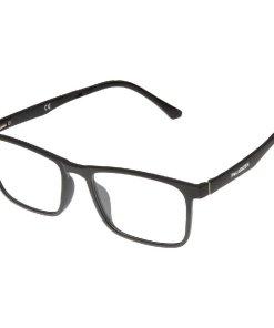 Rame ochelari de vedere barbati Polarizen CLIP-ON 2145 C2