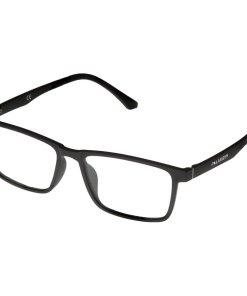 Rame ochelari de vedere barbati Polarizen CLIP-ON 2148 C3