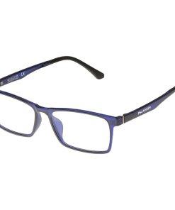 Rame ochelari de vedere barbati Polarizen CLIP-ON 2149 C4