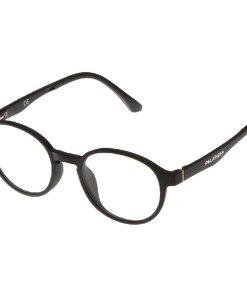 Rame ochelari de vedere copii Polarizen CLIP-ON 2152 C2