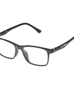 Rame ochelari de vedere unisex Polarizen CLIP-ON 2151 C1