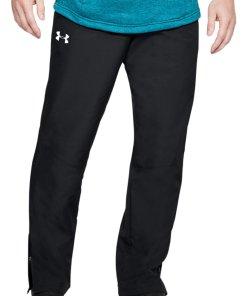 Pantaloni sport drepti - pentru fitness 2669456