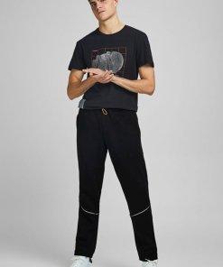 Pantaloni sport Gordon Reflect 3276118
