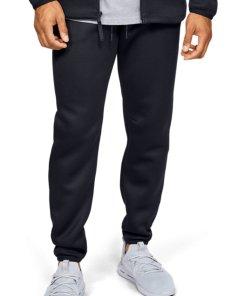 Pantaloni sport lejeri - cu croiala conica - pentru antrenament Move 2703500
