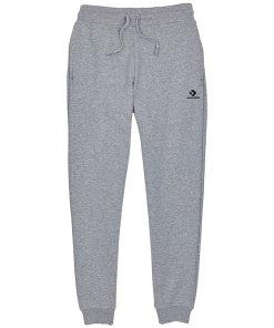 Pantaloni sport conici cu buzunare laterale 3594954
