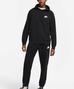Hanorac din fleece si pantaloni sport Basic 3388713