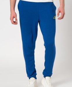 Pantaloni sport cu snururi interioare - pentru fitness Tech 3379389